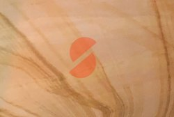 Beige Polished Rosewood Granite, For Flooring, Thickness: 15-20 mm