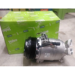 Renault Koleos A/C Compressor