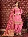 Pr Fashion Launched Beautiful Designer Festive Season  Suit