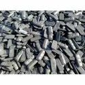 Nickel Pig Iron Ingot