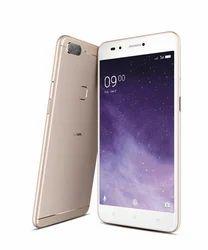 Lava mobile phones in Hyderabad - Latest Price, Dealers