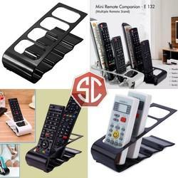 Remote Stand New