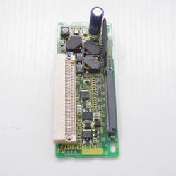 A20b-8200-0560 Fanuc Power Supply Board