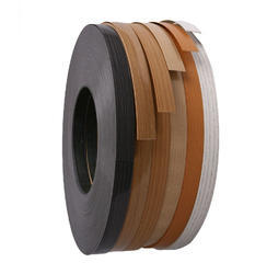 Furniture PVC Edge Band Tape
