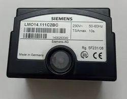 LMO14 Sequence Controller