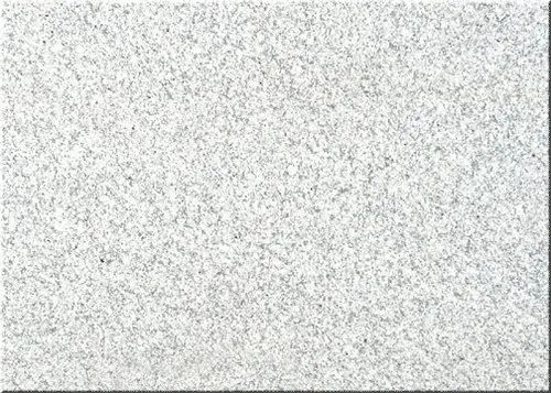 Shell White Granite First Quality, Thickness: 15-20 mm