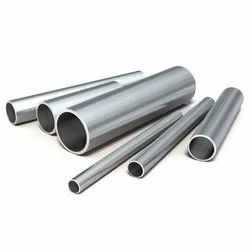 Stainless Steel W.Nr. 1.4306 Injection Tube