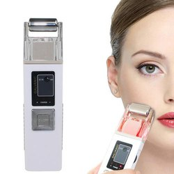 Ultrasonic Face Spot Remover Device