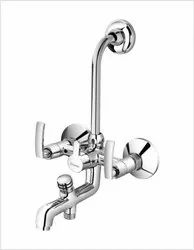 Colf Wall Mixer 3 In 1