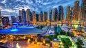 Dubai Fully Loaded 5n/6d Packages