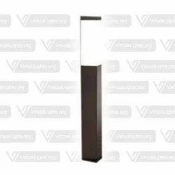 VLBL020 LED Bollard Light