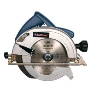 Eastman ECS-185 Circular Saw 185mm