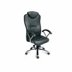 Alo Office Chair