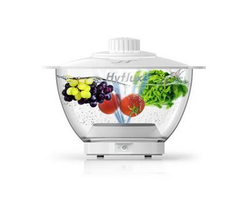 Dew Fruit And Vegetable Washer D818