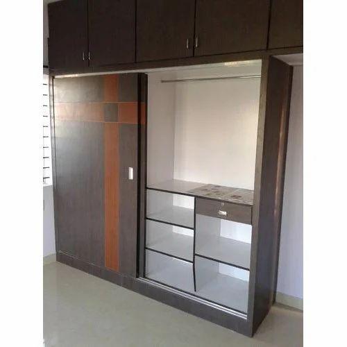 online store 00158 77fb7 Modular Wardrobe