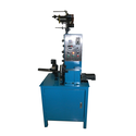Utkal Coil Winding Machines for Heating Elements