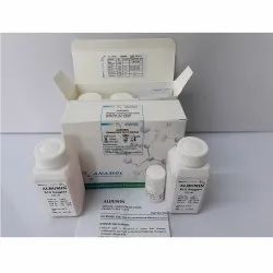 Albumin ALB Clinical Reagent Test kit For Liver Function 1000ml
