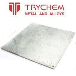 Hot Dip Galvanized Earthing Plate