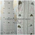 A-Line Pure Georgette Suit