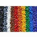 Colored Hd Granule