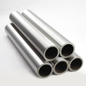 Nickel Steel Alloys