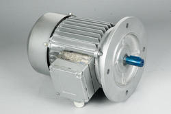 1.0Hp 1440rpm B5 Electric Motor