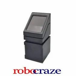Robocraze R307 Fingerprint Reader Optical Sensor Module Time Attendance Scanner