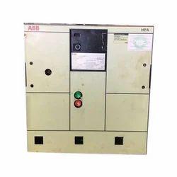 Rated Voltage: 220 V 2 Pole Vacuum Circuit Breaker