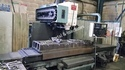 Kafo Vertical Machining Center
