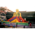 Inflatable Kids Castle Bouncy
