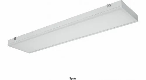 CLEANLUX II Lighting