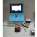 COLD STORAGE TEMPERATURE DATALOGGER