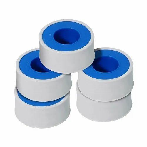 Ghanshyam Teflon Tapes