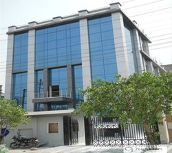 Industrial Factory Building For Sale Lease Rent In Okhla ,Nairana ,Mayapuri,,Patparganj Delhi