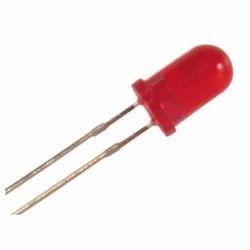 LED 5mm Red