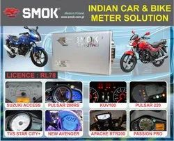 Smok RL78 Software For India Bike