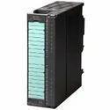 6ES7 322-1BH01-0AA0 Digital Output Module