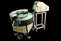 Automatic Chappati Making machine