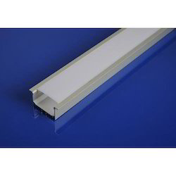 LED Linear Profile Housing
