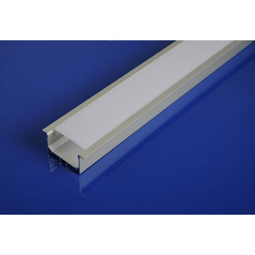 LED Profile Housing - LED Profiles Manufacturer from Pune