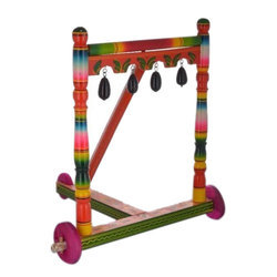 Baby Walkers At Best Price In India