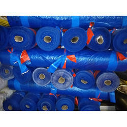 PP Waterproof Tarpaulins