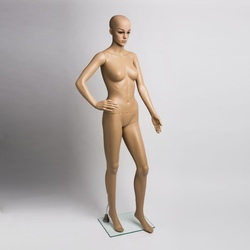 Female Full Body Mannequin