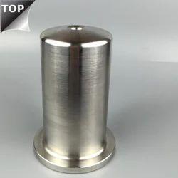 Cobalt 6B Stainless Steel Pipe