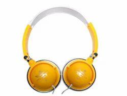 Stereo Headphone in Noida, स्टीरियो हेडफोन