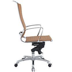 Exclusive Sleek Chair