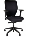 Medium Back Revolving Chair