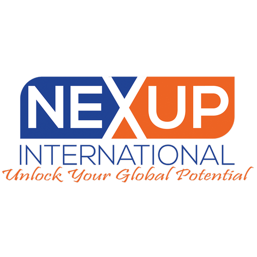 Import & Export Consultancy Services in Surat, Nexup International
