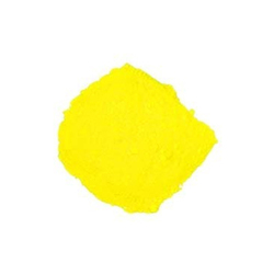 Acid Yellow 194