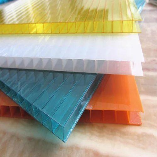 Pvc Sun Board Sheets Polyvinyl Chloride Sun Board